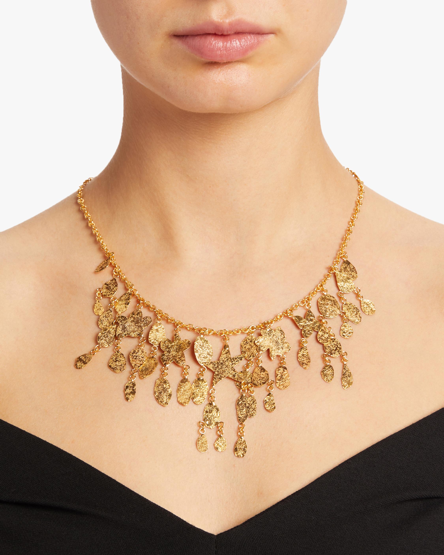 Sharq Necklace