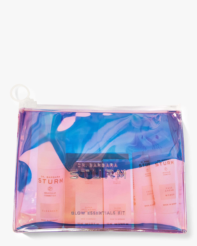 Dr. Barbara Sturm Glow Essentials Kit 2