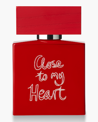 Close to My Heart Eau de Parfum 50ml