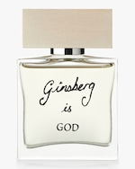 Bella Freud Parfum Ginsberg is God Eau de Parfum 50ml 0