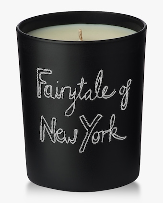 Bella Freud Parfum Fairytale of New York Candle 2