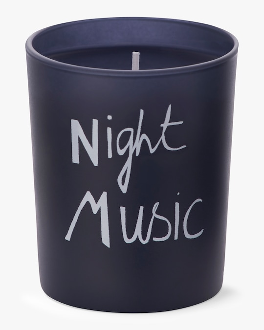 Bella Freud Parfum Night Music Candle 0