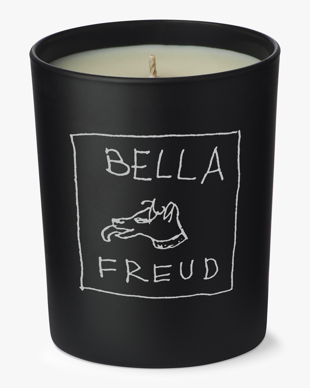Bella Freud Parfum Signature Candle 2