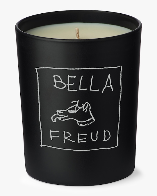 Bella Freud Parfum Signature Candle 0