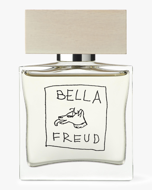 Signature Eau de Parfum 50ml