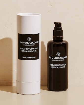 Cleansing Lotion 100ml