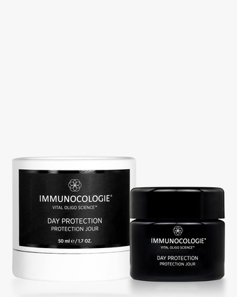 Immunocologie Day Protection Crème 50ml 2