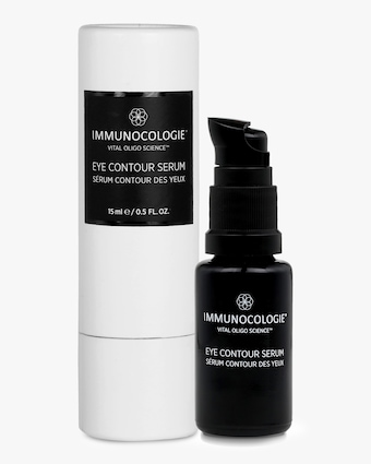 Immunocologie Eye Contour Serum 15ml 2