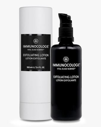 Immunocologie Exfoliating Lotion 100ml 2