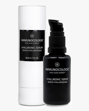 Immunocologie Hyaluronic Serum 30ml 2