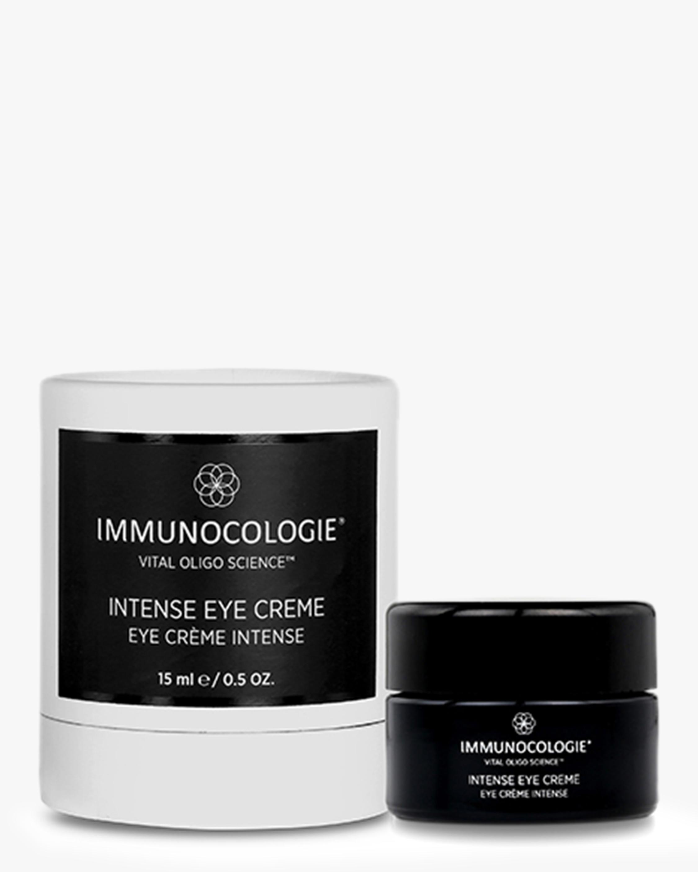 Immunocologie Intense Eye Crème 15ml 2