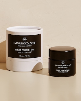 Night Protection Crème 50ml