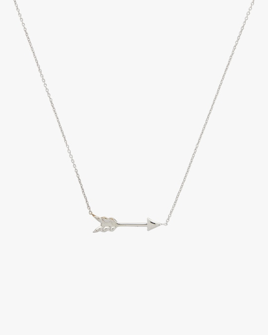 Roberto Coin Arrow Necklace 0