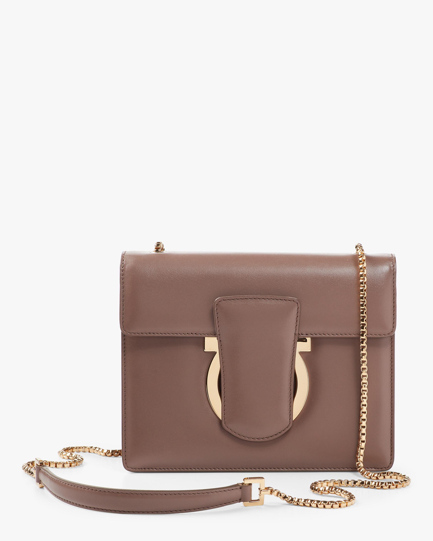 Thalia Shoulder Bag