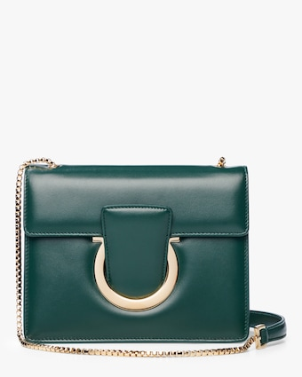 Thalia Shoulder Bag