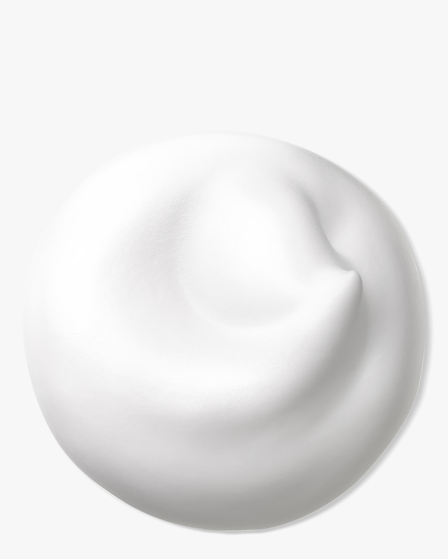 Foaming Facial Wash 150ml