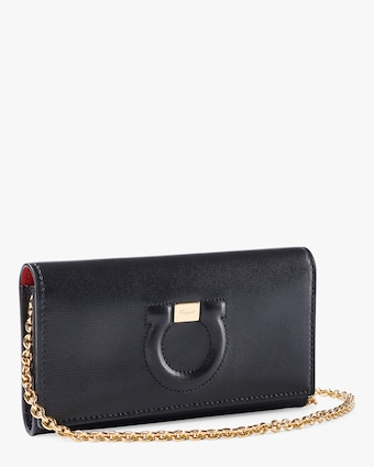 Chain City Wallet