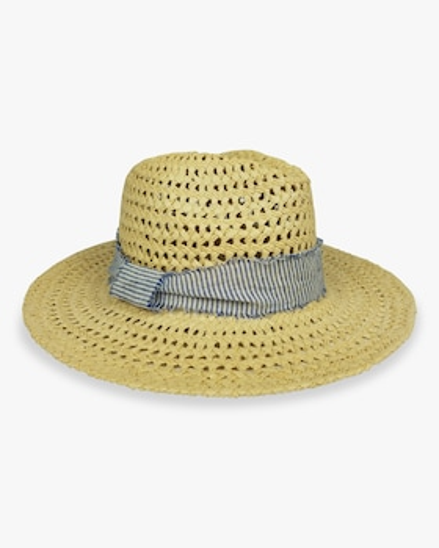 Cane Rancher Hat