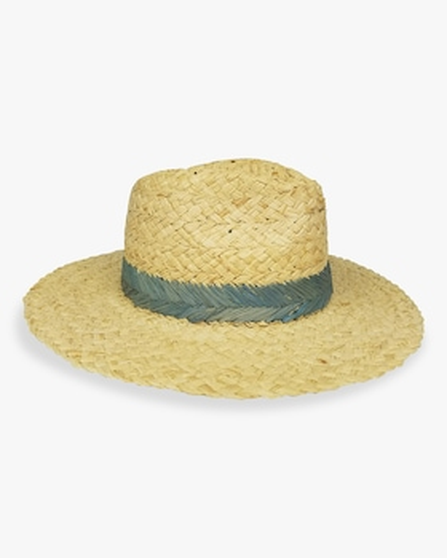 Seashore Rancher Hat