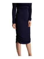 Carven Knit Dress 2