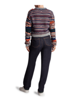 Carven Sweater 3