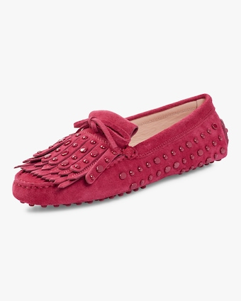Tod's Gommini Mocassino 2