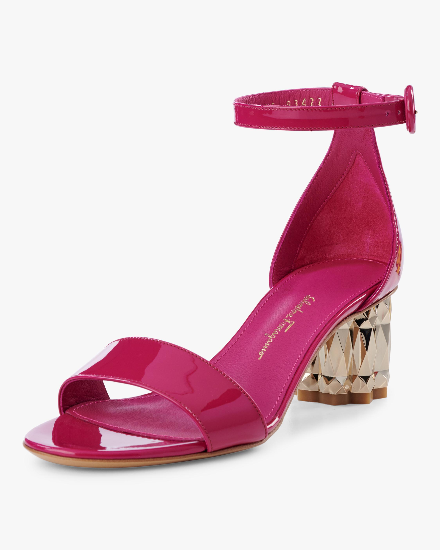 Azalea 55 Sandal