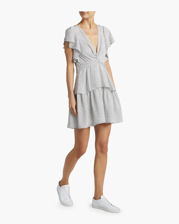 Viera Dress