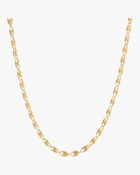 Legami Small Link Chain Necklace