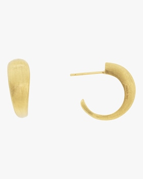 Legami Small Hoop Earrings