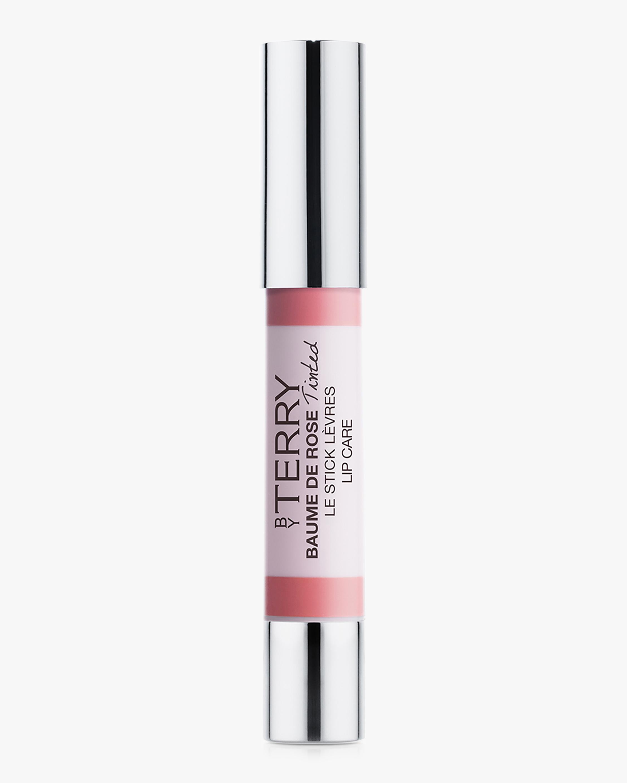 Baume de Rose Le Stick Lèvres