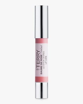 By Terry Baume de Rose Le Stick Lèvres 1