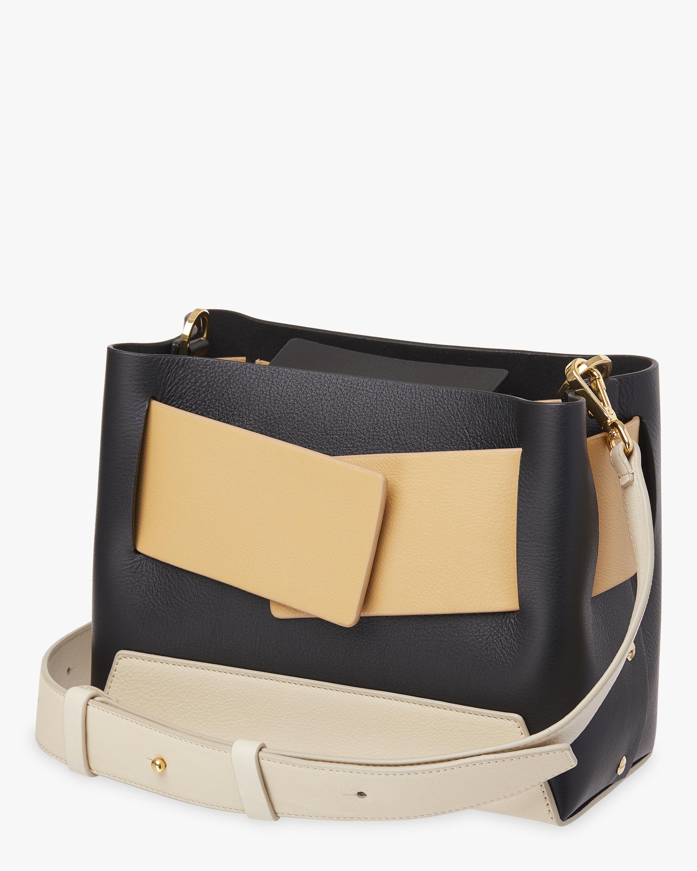 Biggy Shoulder Bag