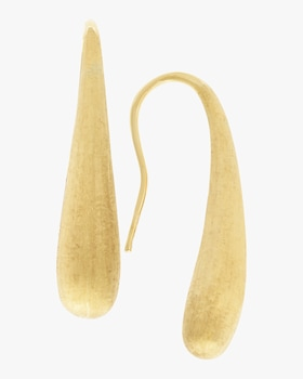 Legami Modern Teardrop Earrings