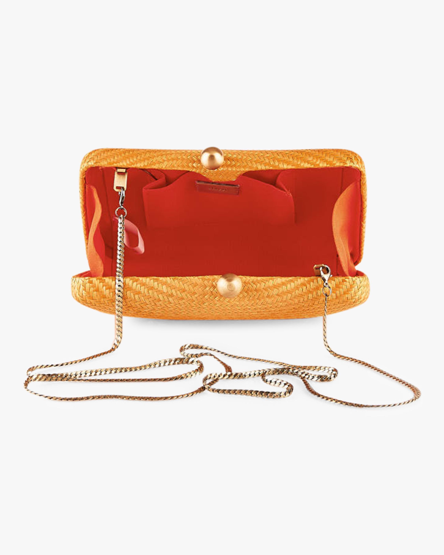 Marissa Bun Shoulder Bag