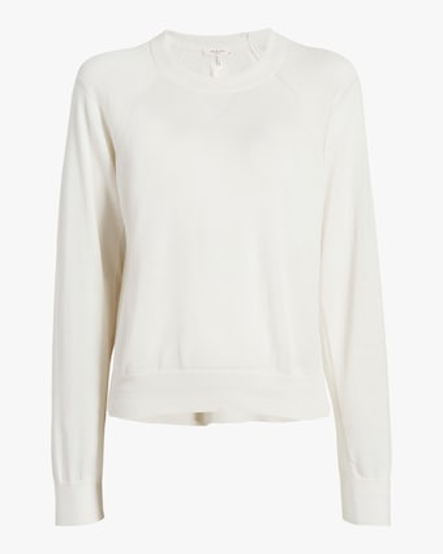 Kento Crew Sweater