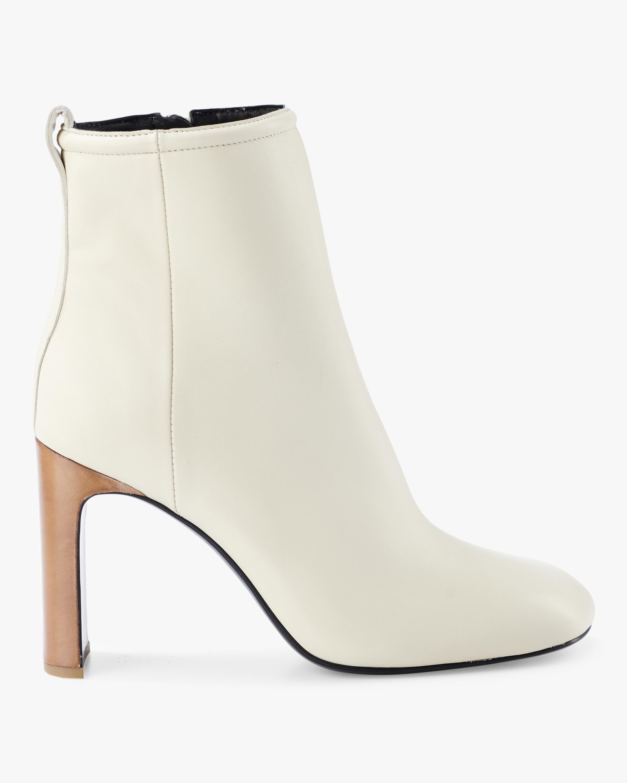 Ellis Boot