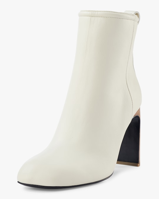 rag & bone Ellis Boot 1
