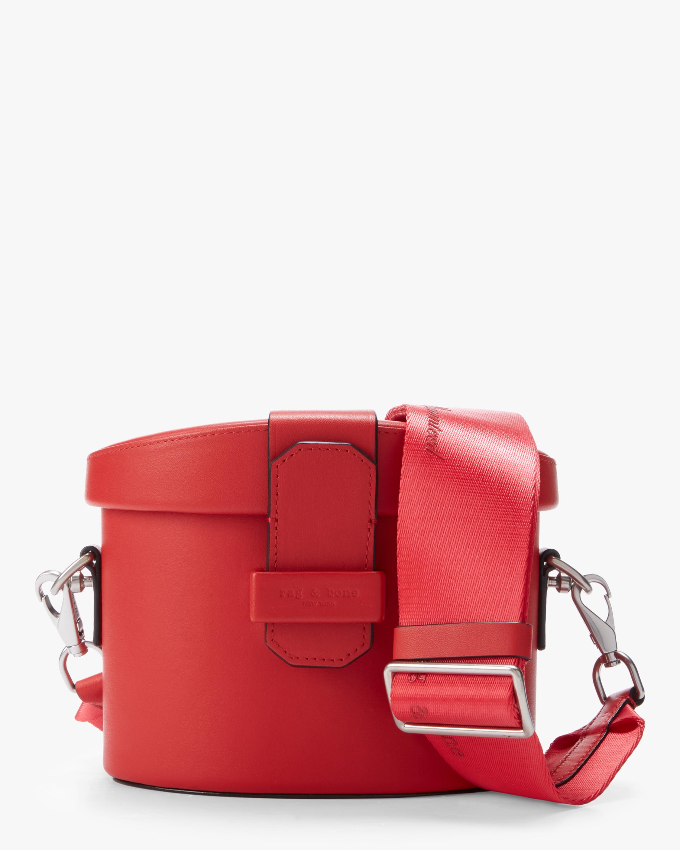 Barrow Binocular Bag
