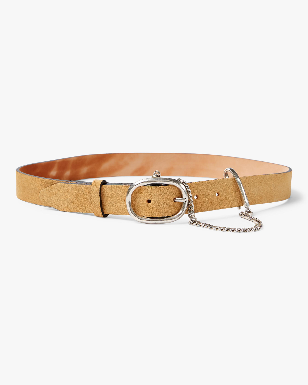 Wingman Belt