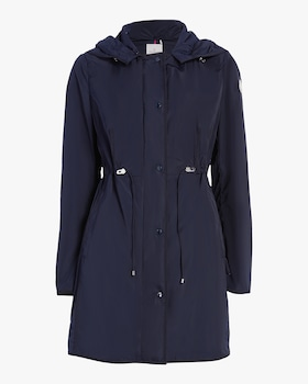 Anthemis Giubbotto Jacket