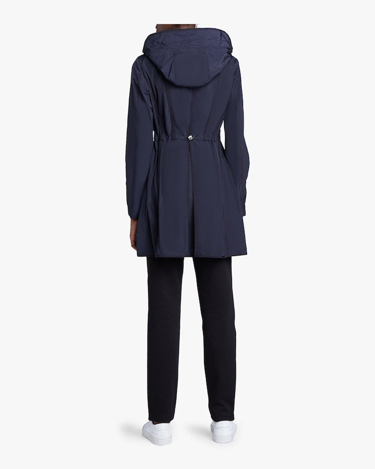 Anthemis Giubbotto Jacket Moncler
