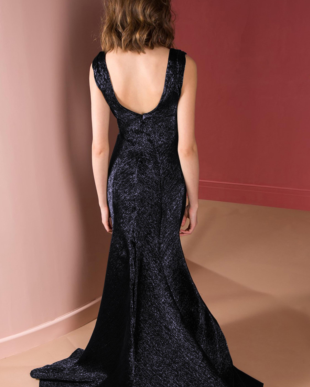 Maria Lucia Hohan Altessa Gown 2