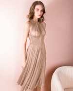 Maria Lucia Hohan Bria Dress 1