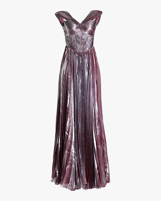 Maria Lucia Hohan Olympe Gown 1