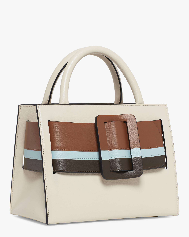 Bobby 23 Mille-Feuille Handbag