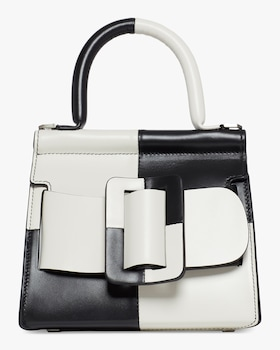 Karl 24 Othello Handbag