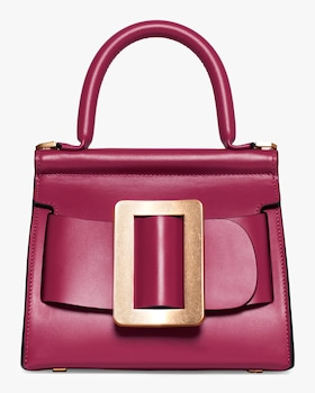 Karl 19 Handbag