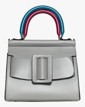 Karl 24 Double Handle Handbag