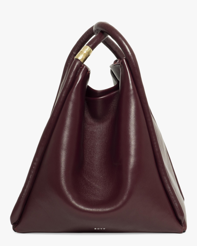 Lotus 28 Handbag